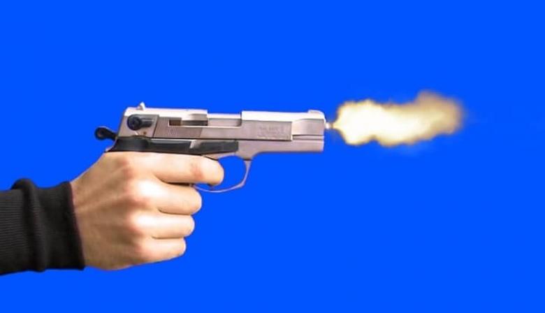 Beylik Silahını Başkalarının Kullanımına Vermek-Meslekten Çıkarma Cezası